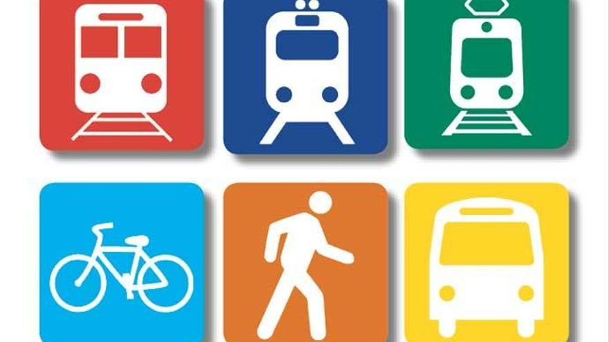 Mallorcas Masterplan für Bus, Bahn und Metro: Alles außer Auto fahren