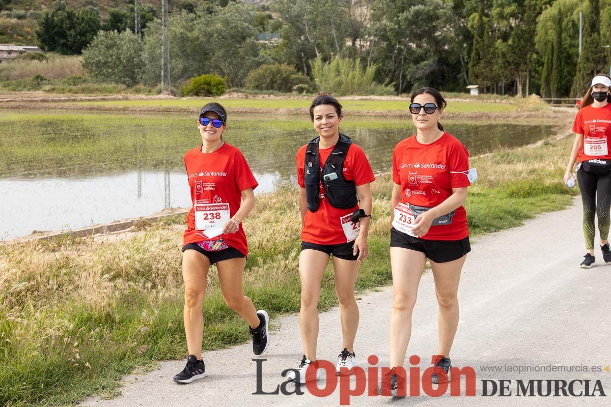 CarreraCalasparraArrozales_Senderismo010.jpg