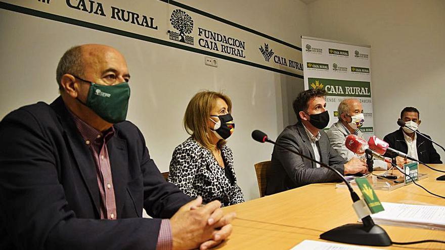 Taxi gratuito para los pacientes de quimio y  radioterapia en Zamora