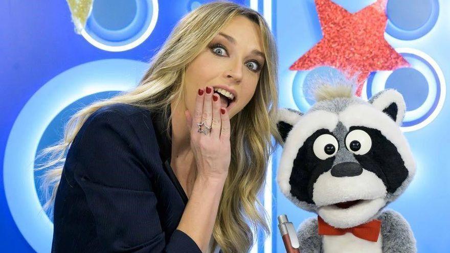 TV3 estrena «Lloguer a primera vista», amb Anna Simon de presentadora