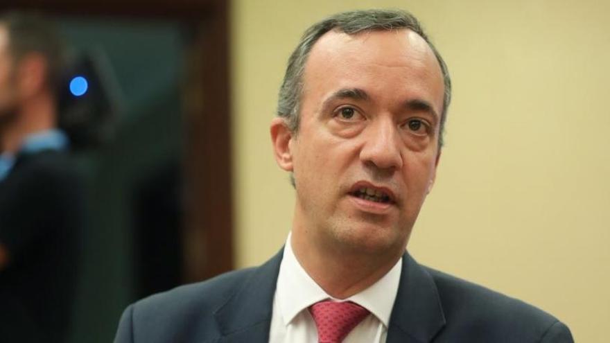 La Audiencia Nacional imputa al exnúmero dos de Interior con el PP en el caso Villarejo