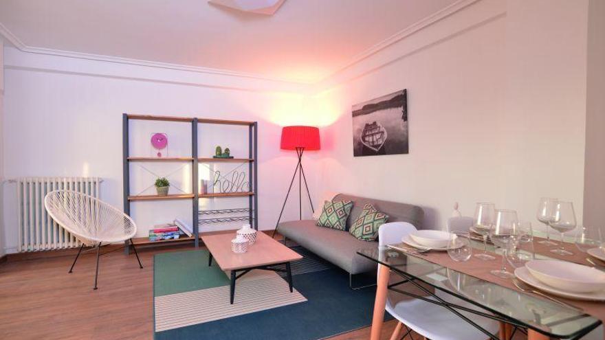MIMO tu Casa convierte tu vivienda en hogar