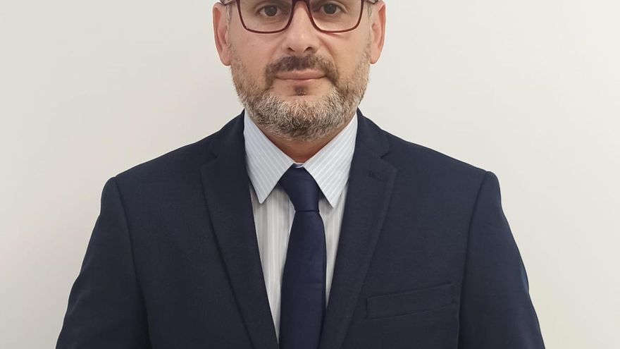 El murciano José Antonio Fernández, nuevo director general de ADO