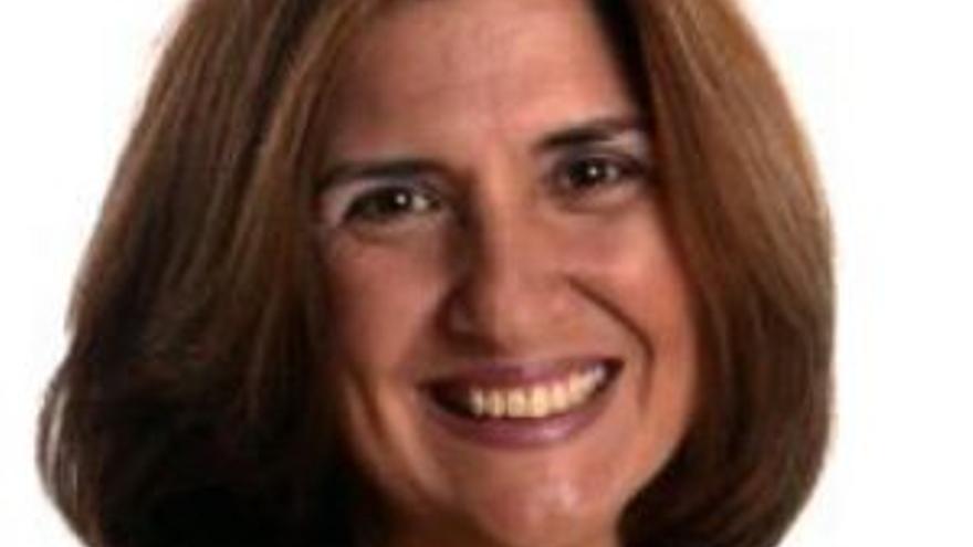 Iberostar nombra a Erika Harms directora de salud costera de su oficina de sostenibilidad