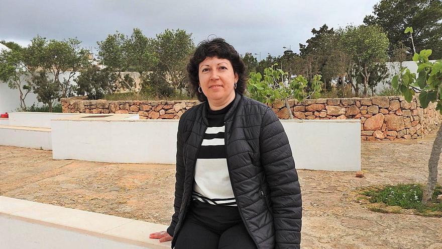 La OCB de Formentera dedica la Primavera de Cultura a Vicent Serra 'Blai'