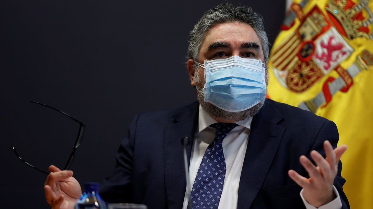 Rodríguez Uribes.
