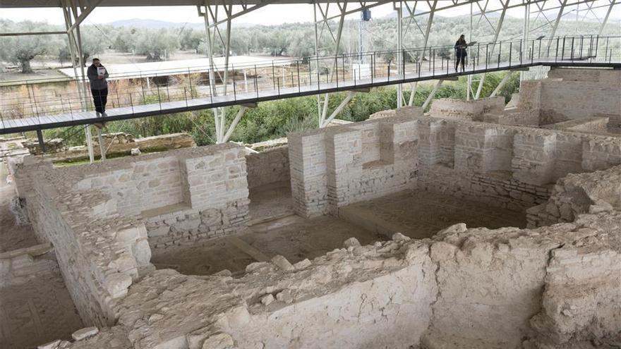 El Ayuntamiento celebrará el Día del Turismo con rutas a Castillo Anzur, Trialeras y Fuente Álamo