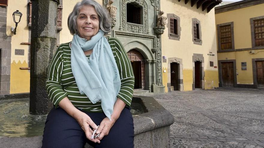 Ibértigo apuesta por una mirada femenina con impacto social