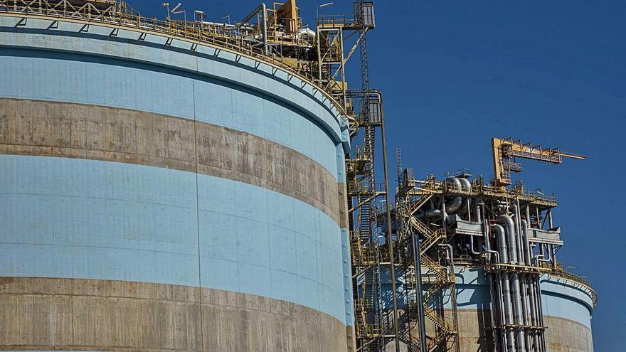 Saggas evitó la emisión de 58.700 tn de CO2e durante 2019