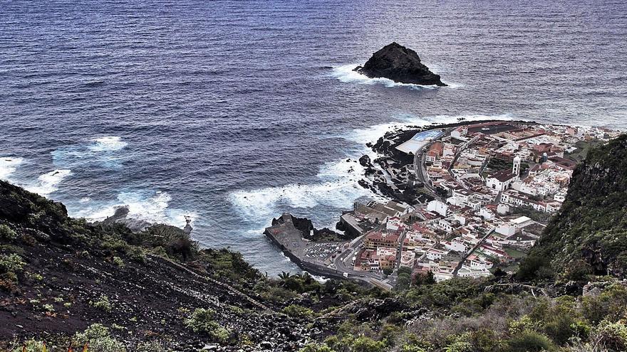 Los municipios de la Isla Baja se unen para atender a las personas sin hogar