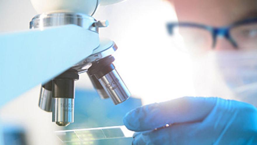 Bristol Myers Squibb cumple un año desde su fusión con Celgene y presenta la nueva compañía en España