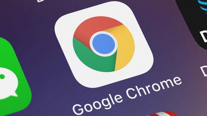 ¿Han sido hackeadas tus contraseñas? Google Chrome para móviles te avisará