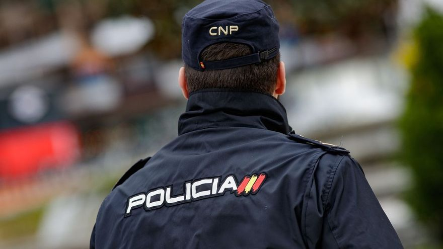 Troben el cadàver d'una anciana menjat pels seus gats a Madrid