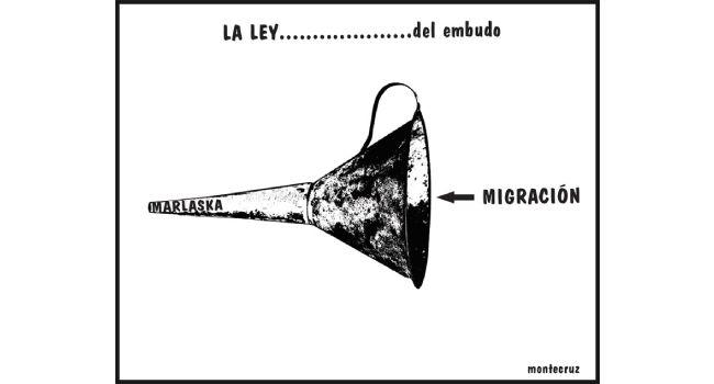 Montecruz 06/05/2021