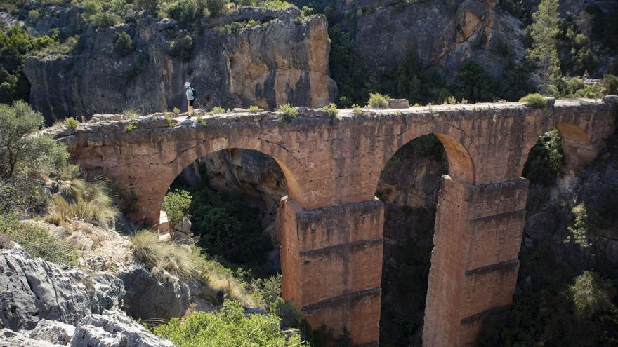 10 aventuras arqueológicas cerca de València