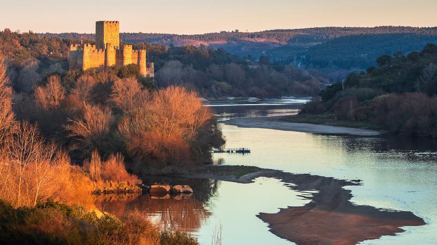 Ocho escapadas inolvidables a Portugal que querrás anotar para el futuro