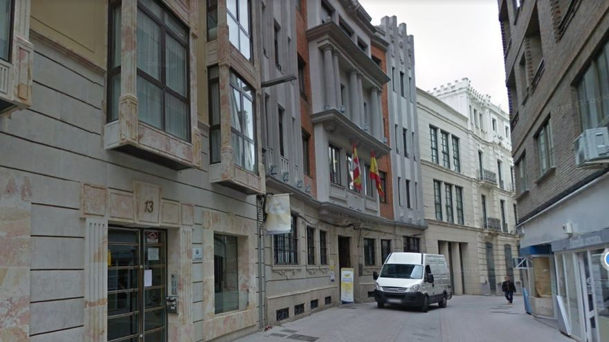 La Cámara de la Propiedad Urbana de Zamora, cauta hasta ver la sentencia de la plusvalía