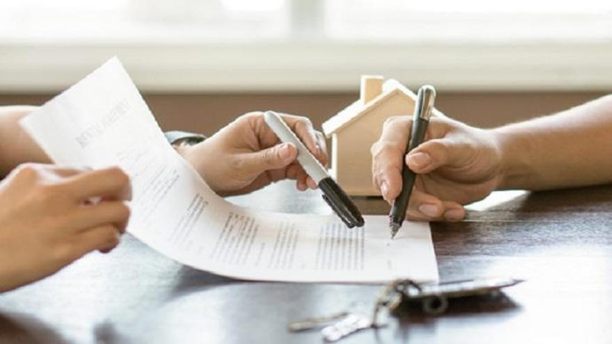 Recomendaciones de los expertos sobre la 'cláusula covid' en los contratos de alquiler