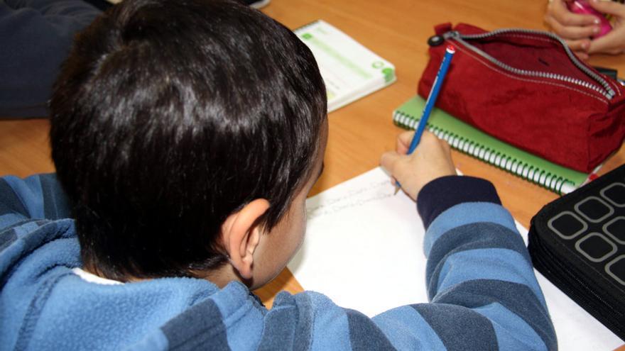 Els serveis socials del Gironès fan seguiment a 208 menors en situació de desemparament o amb risc de patir-ne