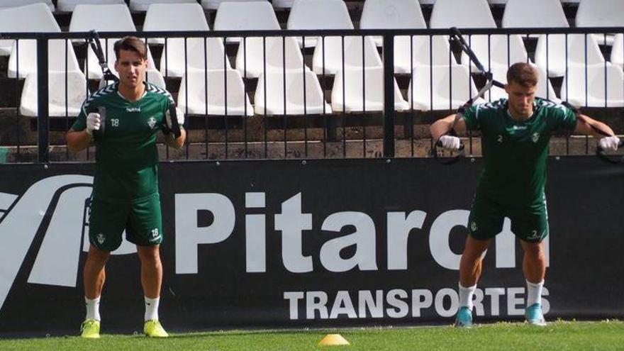 El Castellón se jugará el ascenso a Segunda en Andalucía
