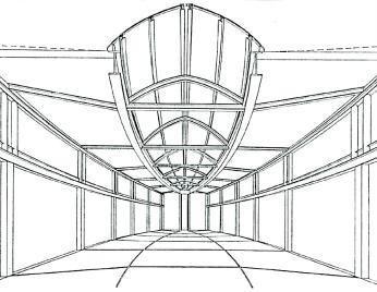 Las razones  de la arquitectura