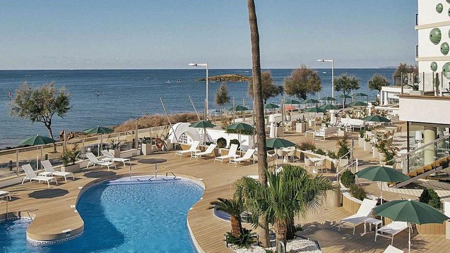 Hotel-Gigant Hyatt kauft Kette mit Sitz auf Mallorca