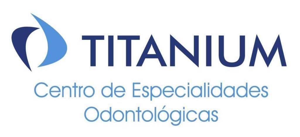 Clínica dental Titanium
