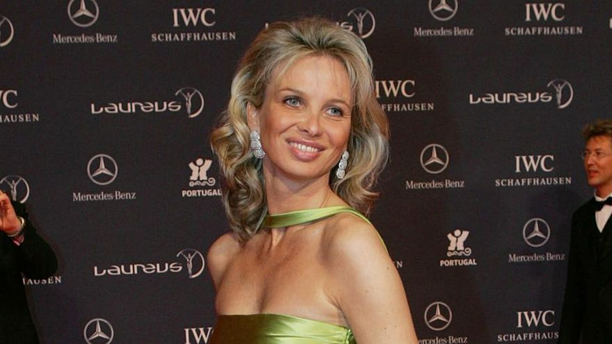 Corinna declarará ante el juez desde la embajada española en Londres el día 28