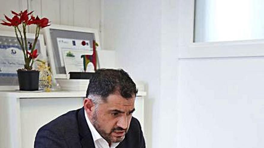 Eurodiputados de Galicia y Portugal piden indemnizar a la 'raia' por el cierre de fronteras