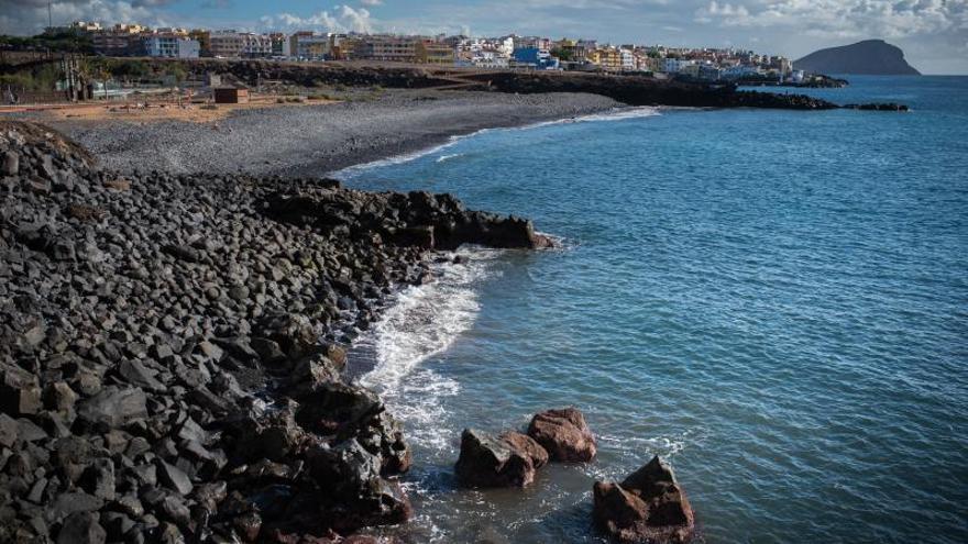 San Miguel reserva 3,5 millones de euros para construir la playa de San Blas