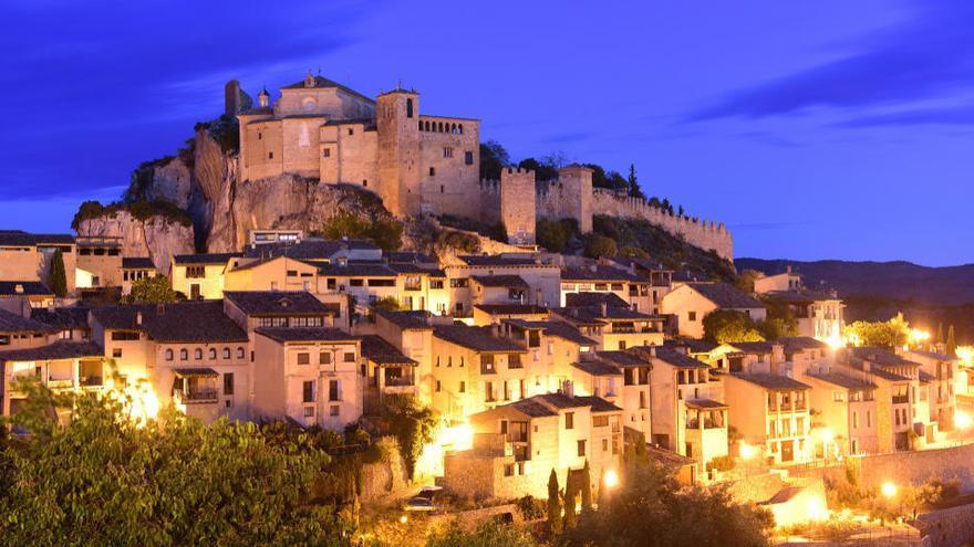 Els pobles medievals més bonics d'Espanya per visitar aquest estiu