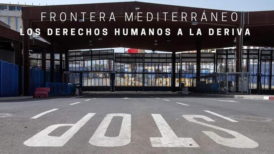 Los Derechos Humanos en tiempos de pandemia, a debate en el Centro de Congresos de Elche