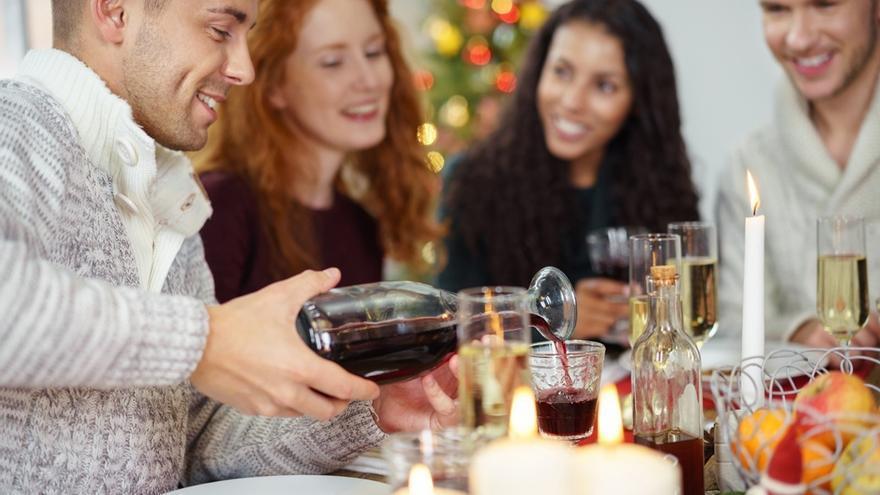 La Comunidad Valenciana concretará si el máximo de 10 personas en Navidad es de dos grupos o más