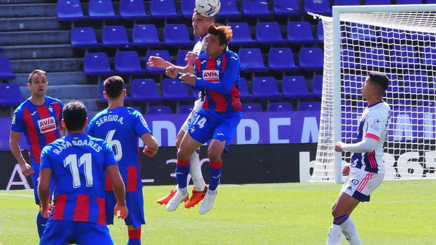 Todos los goles de la jornada 5 de LaLiga: así ha sido la vaselina de Portu