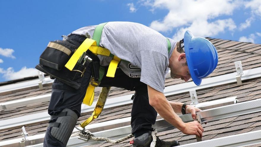 ¿Estás pensando en modificar o rehabilitar energéticamente tu edificio? Estas ayudas te interesan