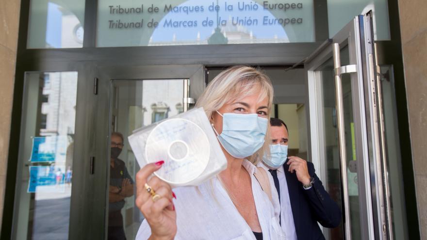 El bipartito deja ahora en manos de los técnicos el recurso a la sentencia del PGOU de Alicante