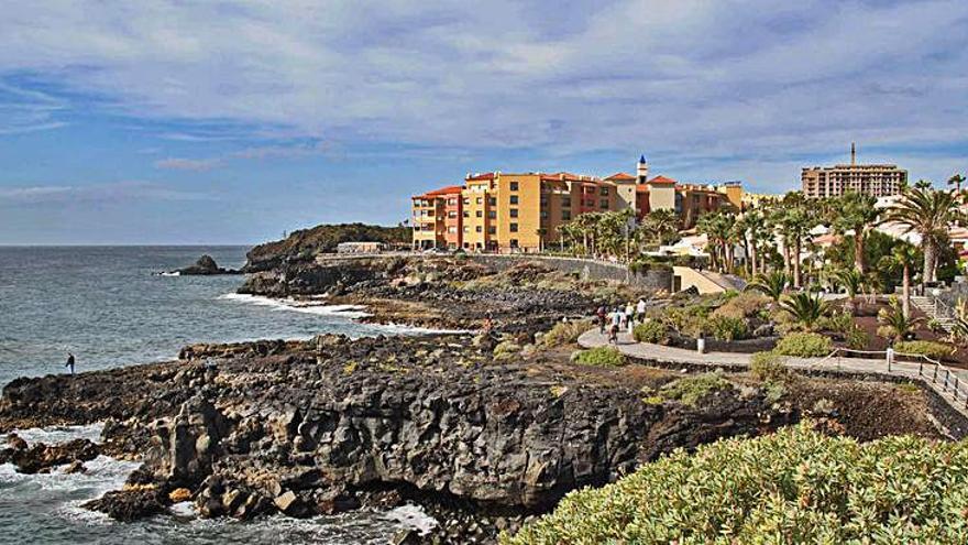 Cinco proyectos para mejorar la costa local con 4 millones de gasto