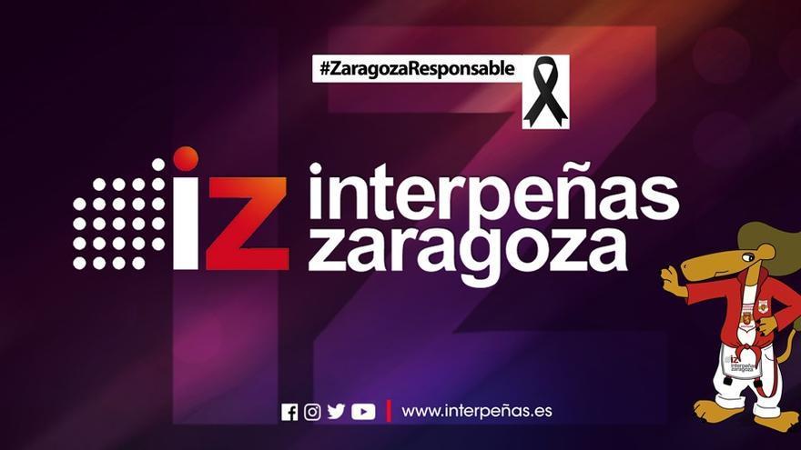 Interpeñas pide abrir sus locales con las mismas medidas que la hostelería