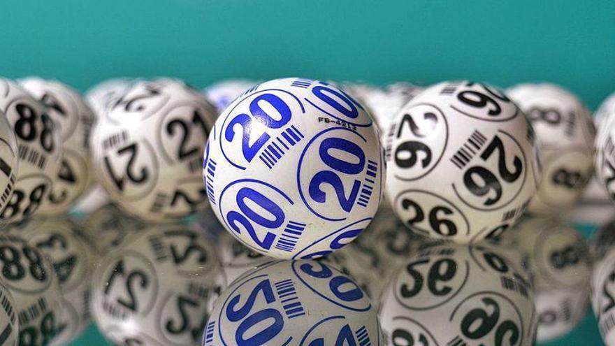 """Los expertos claman contra el bingo como alternativa a las discotecas: """"Es un sinsentido"""""""