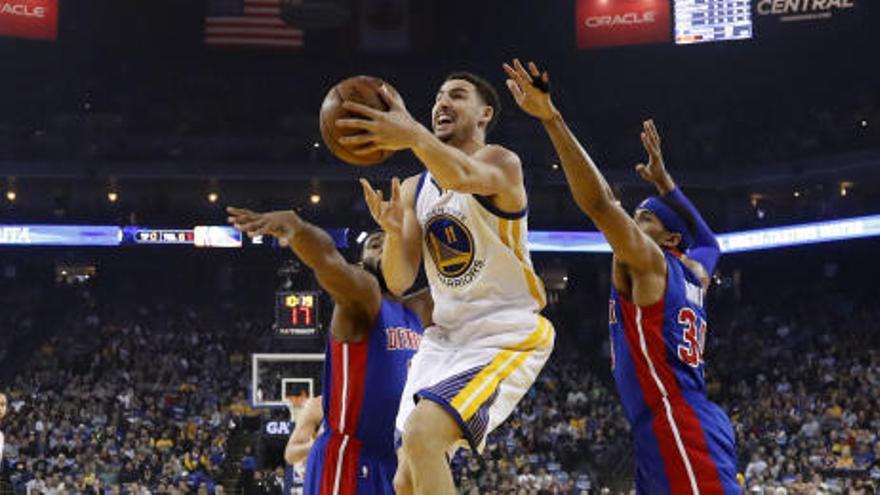 La NBA quiere hacer sus partidos menos aburridos