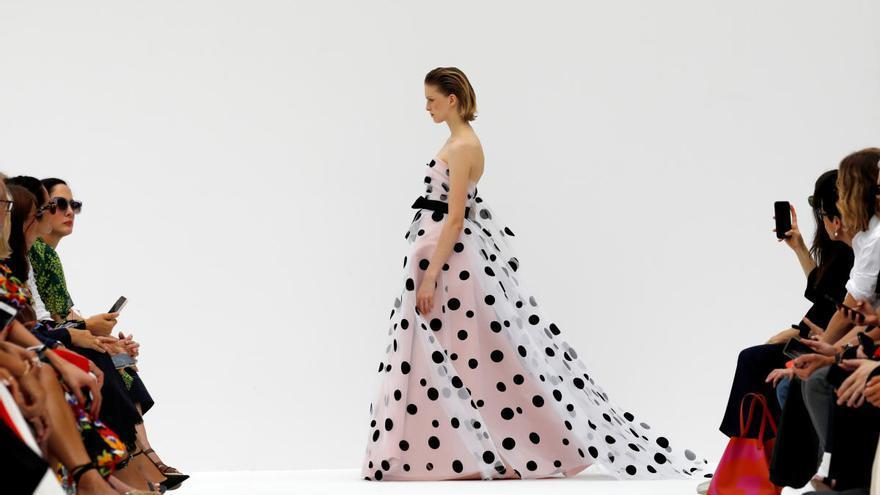 La Semana de la Moda de Nueva York cambia de nombre y se centrará en EEUU
