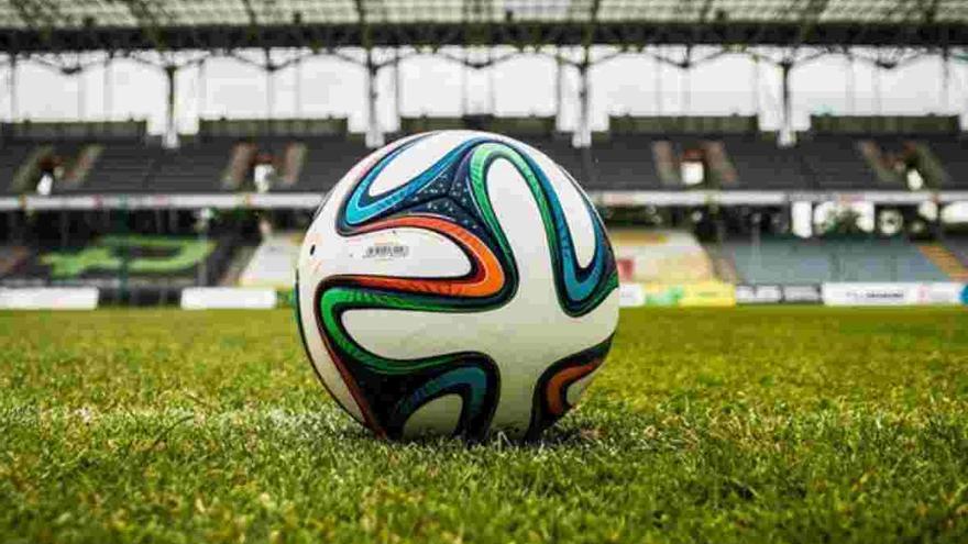 La primera app del mundo que predice resultados deportivos, creación de una empresa asturiana