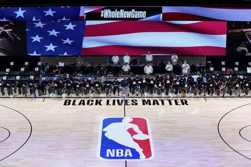 BASKETBALL-NBA/