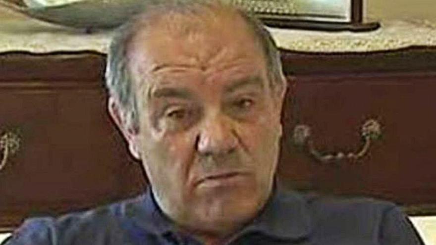 Joaquim Hernández