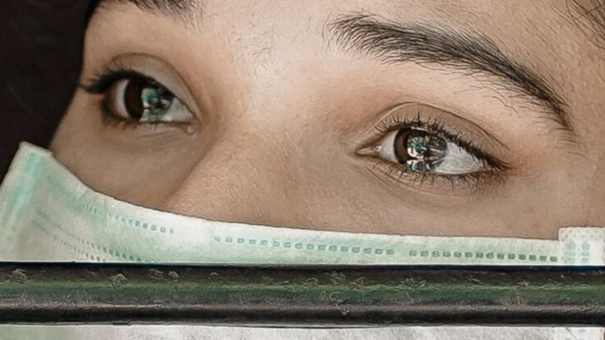 Enfermedades autoinmunes sistémicas: cuáles son y qué hacen