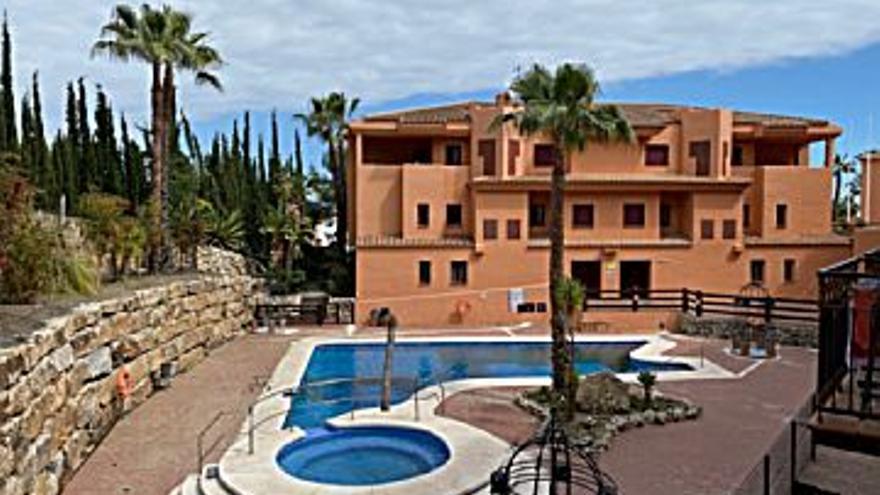 159.000 € Venta de piso en Estepona, 1 habitación, 1 baño...