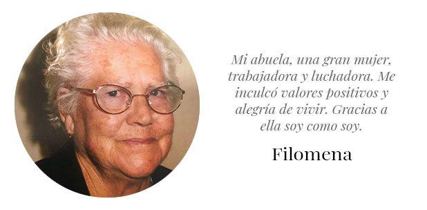 Filomena.jpg