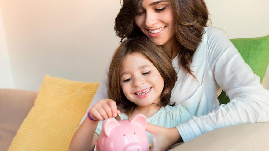 Impulsar la transformación social a través de la educación financiera