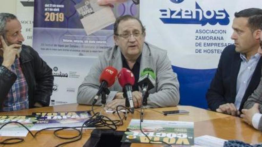 Azehos se une a las iniciativas solidarias con una cuenta para donativos
