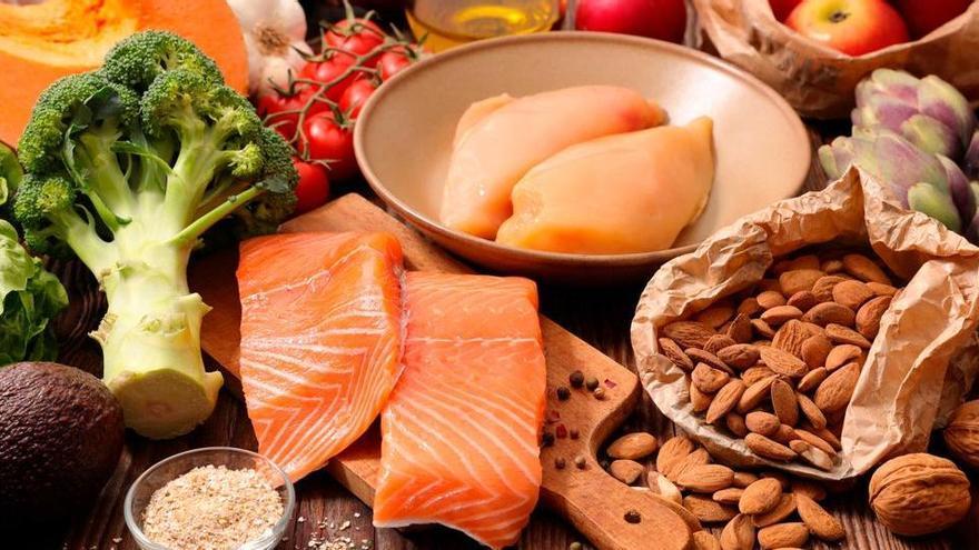 L'aliment cremagreix que recomanen els nutricionistes per sopar i aprimar-se